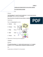 Form 5 Science Chapter 1