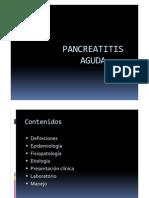 65.-Pancreatitis [Modo de Compatibilidad]