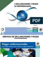Aspectos Teoricos Del Servicio DYP