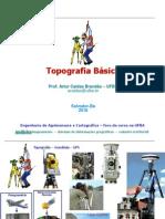 TopografiaBasica2010
