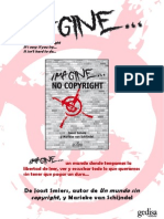 imagine-no-copyright-espagnol.pdf