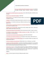 modelos economicos-parcial.docx