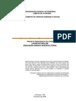 77 Ppp Licenciatura Educacao Basica Intercultural