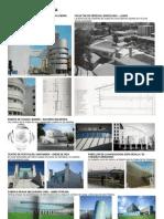 ENVOLVENTES DE CHAPA.pdf