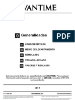MR350AVANTIME0.pdf