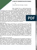 Whole-life Cost Analysis of Concrete Block Paving.pdf