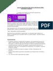 Sistema de Almacén en Visual Basic Net 2010 y Sql Server 2008