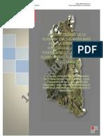01 Informe Tecnico Mapa Base Cuenca Vilcanota