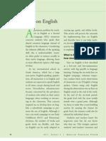 Eyes on english.pdf