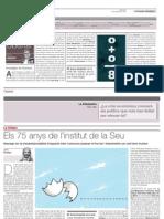 0905 Pd'a Articles Porter Gasch