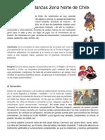 bailesydanzaszonanortedechile-120922230713-phpapp01 (1)