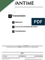 MR350AVANTIME2.pdf