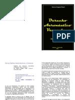 De los Delitos Aeronáuticos y Conexos FPP
