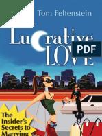 Lucrative Love