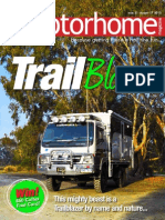 iMotorhome+eMagazine+Issue+31+ +17+August+2013