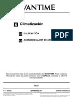 MR350AVANTIME6.pdf