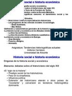 tema12-presentacion-120416105014-phpapp02[1]