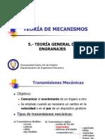 Tema5 Engranajes.ppt.PDF Copia