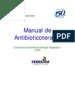 1340102606ManualdeAntibioticoterapia