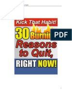 30 Reasons To Quit Smoking.pdf