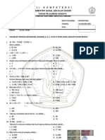 soal-matematika-4-12007