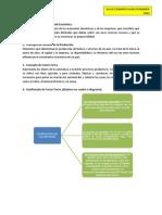 cuestionario 2 microeconomia