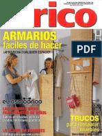 Revista Brico No.158 - JPR504
