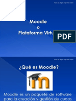 MOOGLE UNI.pdf