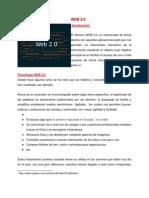 WEB2.0 (2)