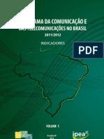 livro_panoramadacomunicacao_volume101_2012.pdf