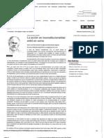 k JORGE PRATS La Accion en Inconstitucionalidad Entro en Coma