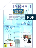 guitarra_volume01_impresso_completo.pdf