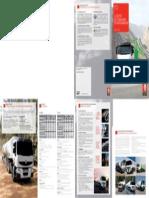transport_hydrocarbures_esp.pdf