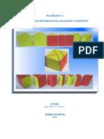 Poliprisma 7.0.pdf
