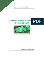 ECR Rattan Paraguaná_Andrés Utrera