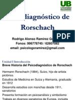 Psicodiagnóstico Rorschach01