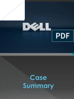 Dell Inc.pptx