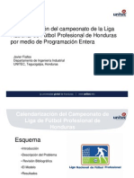 PresentacionJFiallos.pdf