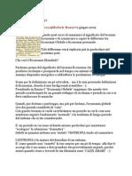 Crisi_o_Opportunita_