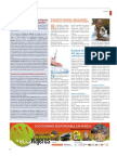 wanafrica nº 30 pag_ (18)