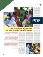wanafrica nº 30 pag_ (24)