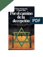 Por el camino de la decepción (Mossad).pdf
