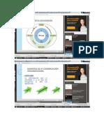 La comunicación organizacionalElementos de la comunicación.docx