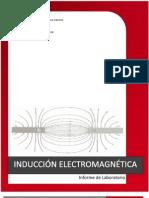 induccionelectromagnetica-120815181549-phpapp02.pdf