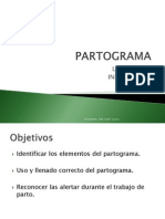 partograma-130518211038-phpapp01