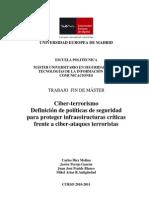PFM-Proteccion