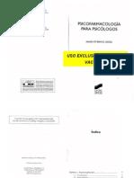 69399959-Psicofarmacologia-para-psicologos-Bravo.pdf