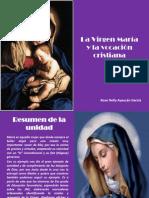 diapositiva Maríaylavocacioncristiana (1)