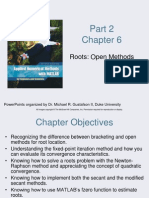Chapter 6 Slide