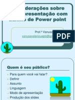 APRESENTAÇ_POWER POINT_09_07_13